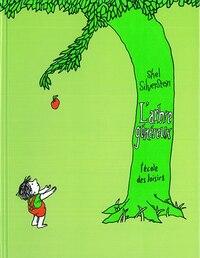 L'arbre Genereux / The Giving Tree