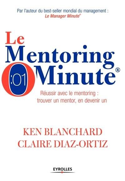 Mentoring minute de Ken Blanchard