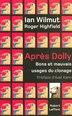 APRES DOLLY by Ian Wilmuth