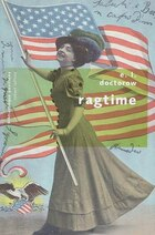 RAGTIME (POCHE)