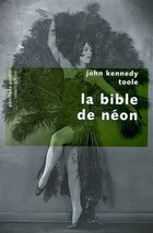 BIBLE DE NEON -LA