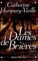 Dames De Brieres T1