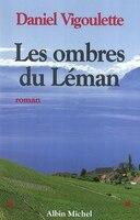 Ombres Du Leman -Les