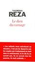 DIEU DU CARNAGE -LE by YASMINA REZA