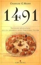 1491 -NOUVELLES REVELATIONS..COLOMB