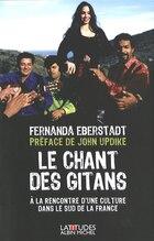 Chant Des Gitans -Le