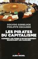 PIRATES DU CAPITALISME -LES