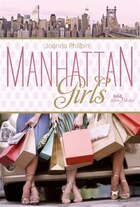 MANHATTAN GIRLS T1