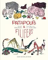 Patapouf et Filifer