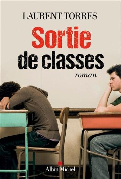 SORTIE DE CLASSES by Laurent Torres