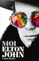 MOI, ELTON JOHN