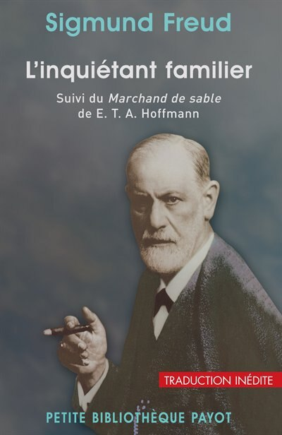 freuds essay on narcissism In his essay, 'on narcissism: an introduction', freud suggested that exclusive self-love might not be as abnormal as previously thought, and might even be a common component in the human psyche he argued that narcissism is the libidinal compliment to the.
