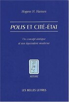 Polis et cité-état