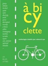 A bicyclette [nouvelle édition]