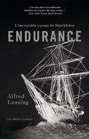 Endurance: Incroyable voyage de Shackleton (L')