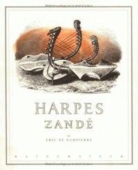 Harpes Zandé
