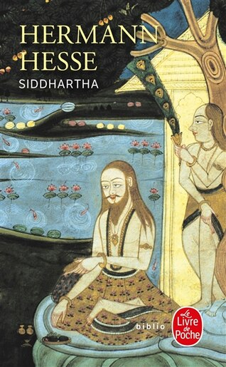 literary elements in siddhartha Pertinent quotes from siddhartha helpful for writing essays, studying or teaching siddhartha.