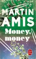 Money, money by Martin Amis