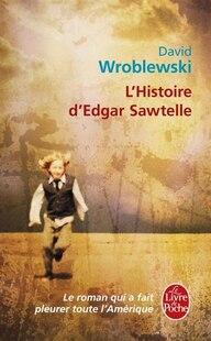 HISTOIRE D'EDGAR SAWTELLE (L')