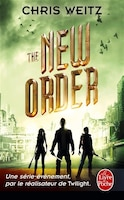 The young world tome 2 The New Order