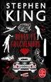 RÊVES ET CAUCHEMARS by Stephen King