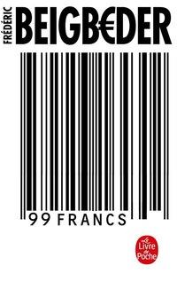 5,90  99 francs