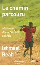 CHEMIN PARCOURU -LE