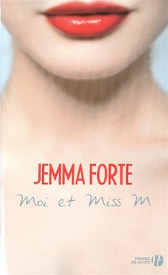 Book Moi et miss M by Jemma Forte