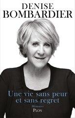 Livres Tout Le Monde En Parle Chapters Indigo Ca