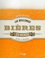 Meilleures bières du monde