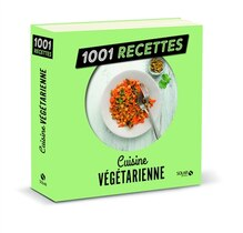 Book Cuisine végétarienne  ne by Collectif