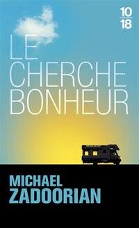 CHERCHE-BONHEUR -LE