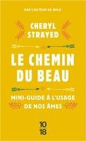 Chemin Du Beau