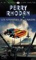 STRATEGES DE L'UNIVERS #270 -LES by K.H. Scheer