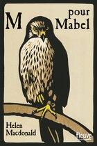 M pour Mabel