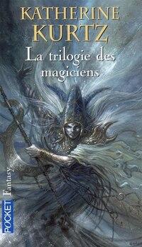 TRILOGIE DES MAGICIENS -LA