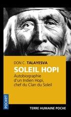 SOLEIL HOPI -NE