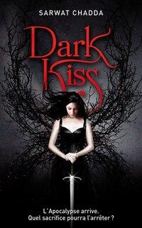 DARK KISS T2