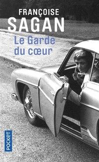 GARDE DU COEUR -LE -NE