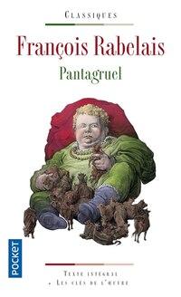 PANTAGRUEL -NE