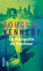 POURSUITE DU BONHEUR -LA -NC