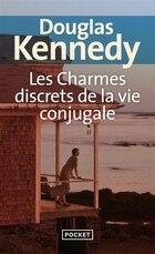 CHARMES DISCRETS DE LA VIE CONJUGALE-NC