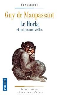 HORLA -LE -NE