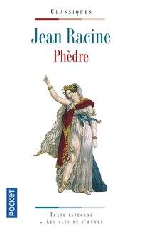 PHEDRE -NE