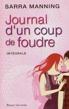 JOURNAL D'UN COUP DE FOUDRE -INTEGRALE