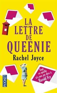 La lettre de Queenie