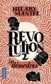 Révolution t02 by Hilary Mantel