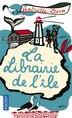 La librairie de l'ile by Gabrielle Zevin
