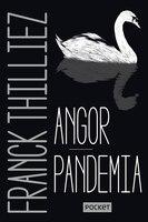 Angor + pandemia