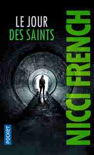 Le Jour Des Saints de Nicci French